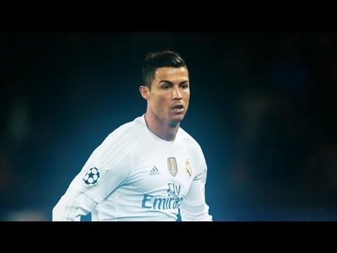 Cristiano Ronaldo - 679 ft. Fetty Wap - 2016 HD
