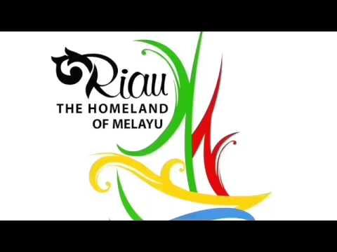 Riau ~ Wonderful Place Of Indonesia