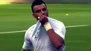 فرصة للأهلي.. فشل مفاوضات عمر السومة مع ناديه لتجديد عقده - الرياضة