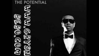 The Potential - Tyga / Dads Letter