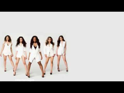 Fifth harmony - boss (lyrics)