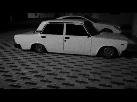 Azeri Bass Music Esil Masin Mahnisi Remix Kayfa Aparan Mahni Super 2020 En Yeni Mahnilar 2020 Youtube