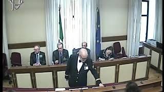 Commissione Infanzia, audizioni su violenza fra i minori