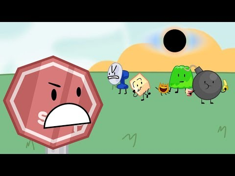 If Sotp Sign was in BFB Reanimated But with Original Quality Audio
