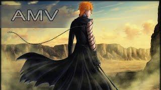 AMV - Bleach (D-tecnolife UVERworld Dual Tradução)