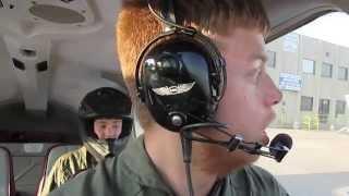 Top Gun Film 7th Hour