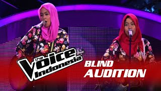 """R.Sister """"Style"""" 