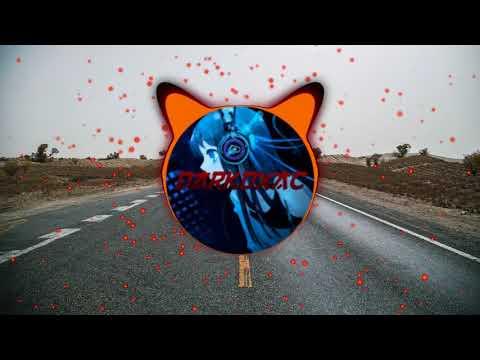 El Profesor - Bella Ciao (HUGEL Remix) [Bass Boosted]