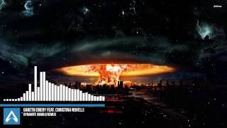 ASOT 699 Gareth Emery Feat Christina Novelli Dynamite MaRLo Remix