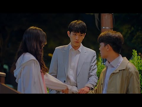We met again after a few years || KDRAMA [MV]