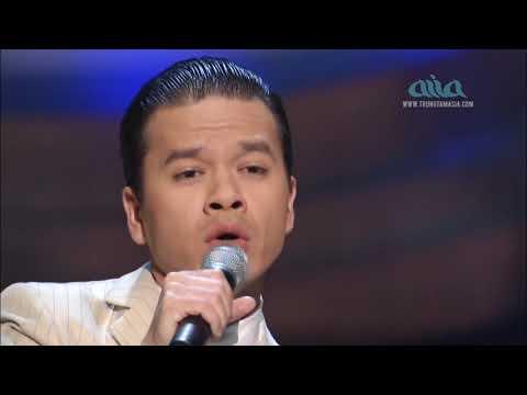 Đường Về Việt Bắc | Ca sĩ: Vũ Tuấn Đức & Nguyên Khang | Nhạc sĩ: Đoàn Chuẩn - Từ Linh (ASIA 48)