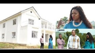 Suzan Makula and Pastor Bujjingo in final stages of their wedding (part one) #Extradigestshow