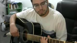 acoustic djent