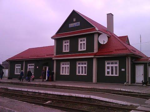 Громадське. Волинь (Hromadske. Volyn): Як живе об'єднана громада Волині під Білоруським кордоном