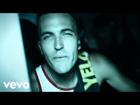 Yelawolf - I Just Wanna Party ft. Gucci Mane (Official Music Video)