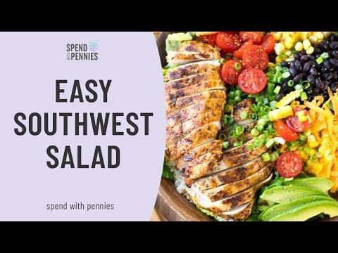 southwest-salad