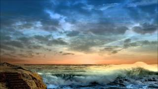 ELUVEITIE - SAMON (ACOUSTIC VERSION)