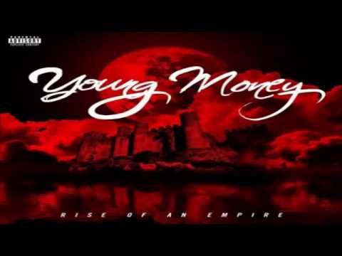 Young Money - Back It Up Feat. Lil Twist & Tyga