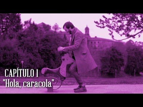 EL VIUDO QUIERE MIMOS 1X01 - Hola Caracola