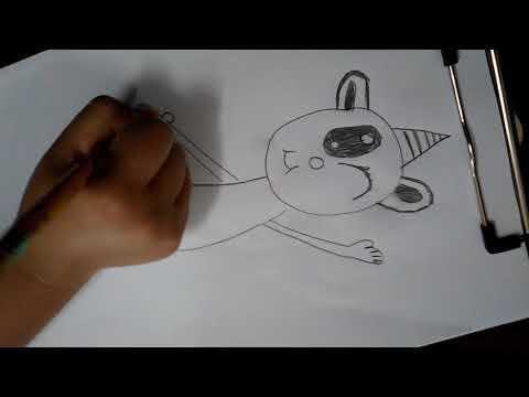 Disegnare Me Contro Te Tagged Videos On Videoholder