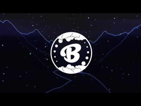 Behmer - Lucidity