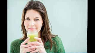 Капустный сок для похудения Կաղամբի հյութը նիհարելու միջոց