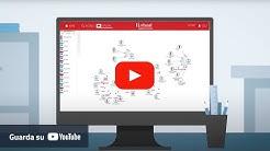 Ri.Visual: la consultazione del Registro Imprese in modalità grafico-visuale e per relazioni