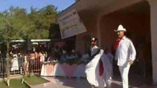 VIDEO 3 CENTRO DE DESARROLLO ARTISTICO Y CULTURAL ROBERTO PEREZ DE ALVA