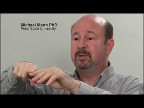 In His Own Words: Mike Mann on