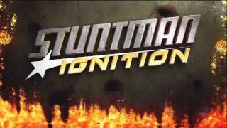 Stuntman - Ignition (Intro)