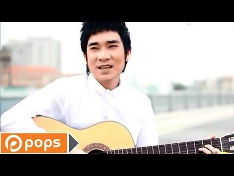 Lắng Nghe Mùa Xuân Về - Quang Hà [Official]