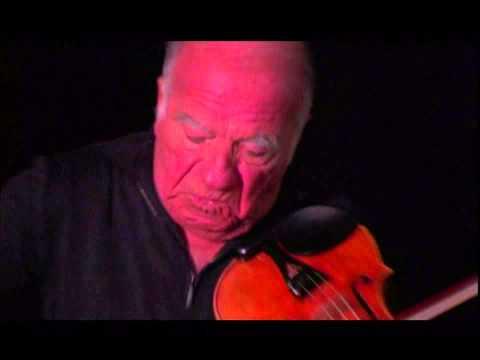 Ruggiero Ricci - Violin Technique