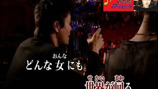 この曲は山口かおるさんの~8月29日発売の新曲です ちょっと桂銀淑さ...