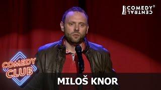 Fotky dětí   Miloš Knor