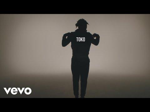 Toko - Kender Mit Navn