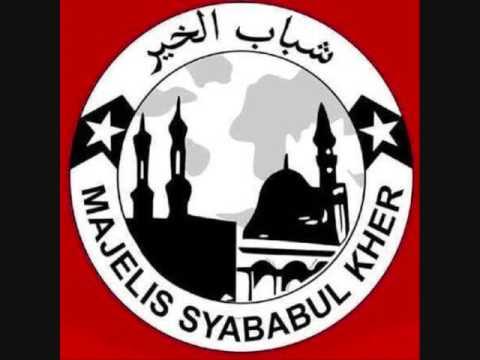 MT. Syababul Kheir - Malam Minggu.