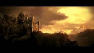 Diablo 3 Трейлер на русском