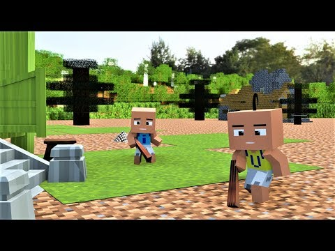 upin-&-ipin-pensel-ajaib-8-(-minecraft-animation-)
