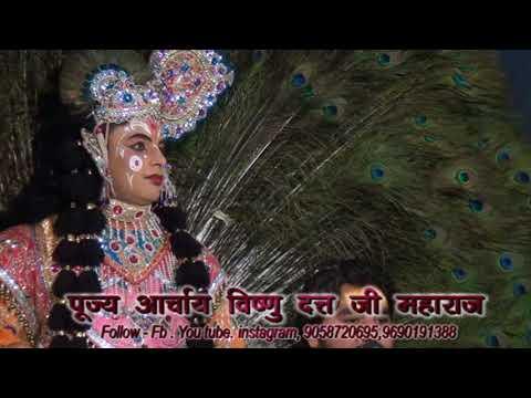 ओ सांवरे ओह सवारे, बनोगे राधा तो ये जानोगे, की कैसा प्यार है मेरा | O Sanware | Hindi Krishna Bhajan