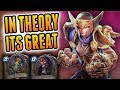 Can This Deck Survive against Aggro?   Big Rogue and not Deathrattle Rogue   Wild Hearthstone