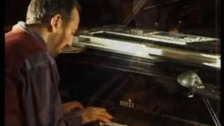 Il Ritorno di Giuseppe-Eugenio Finardi (by De André)