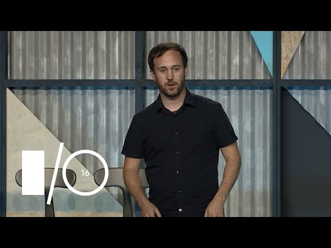 Enhancing Applications and Websites with Embeddable VR Views - Google I/O 2016