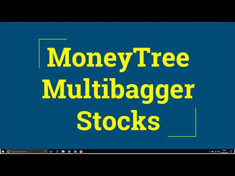 Latest Multibagger For 2018 - Stock Will Give More Than 100% Return In 6-9 Months