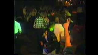 "Rock´n´Roll Party - "" Einheit"" Chemnitz 16.11.1991 ..ultra rare !!"