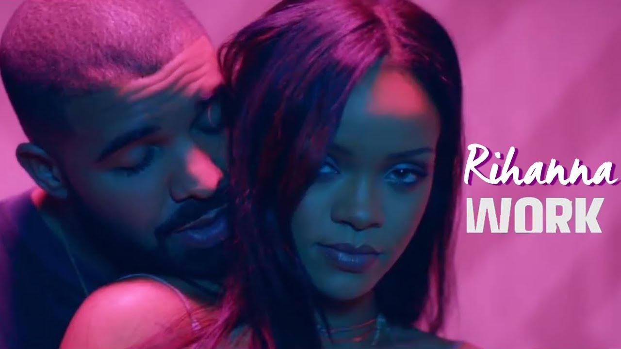 Rihanna anti скачать торрент.