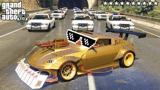 GTA 5 Thug Life #157 ( GTA 5 Funny Moments )