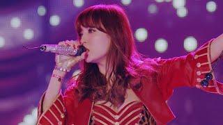 【Premium】浜崎あゆみ - Duty(ayumi hamasaki ARENA TOUR 2015 A Cirque de Minuit ~真夜中のサーカス~ The FINAL)