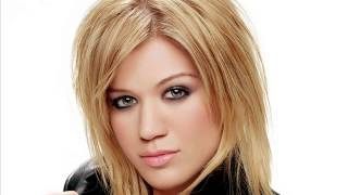Kelly Clarkson - Stronger (rock version)