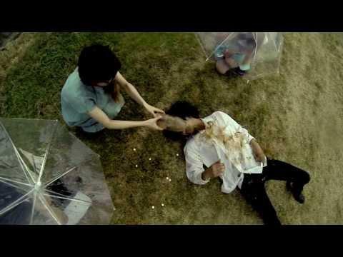 Moccobond - リクレイマン[MV]