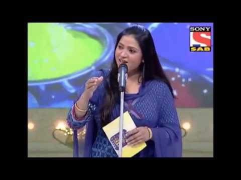 mumtaz naseem, on holi, only the best, wow ghazal, wah wah kya baat hai,top popular video, on love